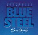 DEAN MARKLEY BLUE STEEL 2556REG 10-46