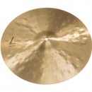 SABIAN HHX LEGACY CRASH 19