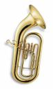 JUPITER JEP-464 (L) eufonium