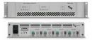 FBT MPU-4120 - wzmacniacz mocy linii 100V