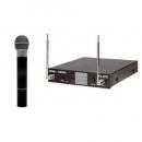 Lem L-3000SD-HT - bezprzewodowy zestaw mikrofonowy - wyprzedaż