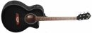 OSCAR SCHMIDT OG 10 CE (FTB) gitara elektroakustyczna