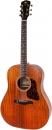 Levinson Canyon Medina LJ-222 - gitara akustyczna