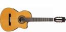 Ibanez G5ECE-AM - gitara klasyczna 4/4