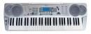 Ringway TB688 - keyboard