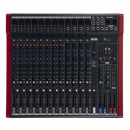 Proel MQ16USB Mikser audio