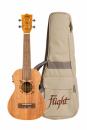 FLIGHT DUC323 EQ MAH ukulele koncertowe