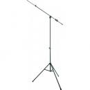 Proel PRO300BK - Statyw mikrofonowy