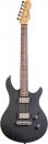 Blade Player Durango PDU-2 MB - gitara elektryczna