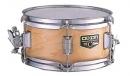 Dixon PDS-A52XM - Werbel klonowy piccolo 12x5