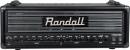 RANDALL THRASHER 100 głowa gitarowa