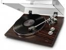 Akai ION PRO-500BT - Gramofon