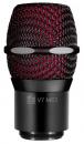 sE V7 MC1 Black - Kapsuła do mikrofonu bezprzewod.