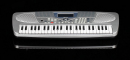 MEDELI MC 37 A keyboard