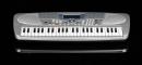 MEDELI MC 37 A keyboard