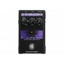 TC Helicon VoiceTone X1 Efekt Megafon/Distortion procesor wokalowy