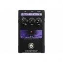 TC Helicon VoiceTone X1 Efekt Megafon/Distortion procesor wokalowy