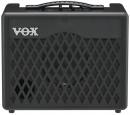 Vox VX-1 - combo gitarowe
