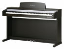 KURZWEIL M 210 (SR) pianino cyfrowe