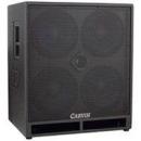 Carvin BRX-10 - kolumna basowa 1200 Watt - wyprzedaż