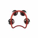 KERA AUDIO TW-4 czerwony -  tamburyn czerwony