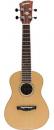 Moana M-300S - ukulele sopranowe