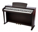 Samick SE-550 - pianino cyfrowe