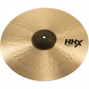 SABIAN HHX MEDIUM CRASH 20