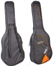 Canto Lizard L-KL 0,0' OR