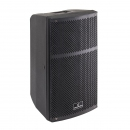 Soundsation HYPER TOP 10P 880W - kolumna pasywna