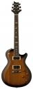 PRS SE Standard 245 TS - gitara elektryczna
