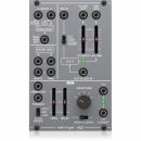 Behringer 150 RING MOD/NOISE/S&H/LFO moduł syntezatora modularnego