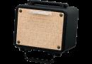 Ibanez T15 Troubadour - combo akustyczne 15W