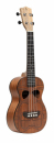 Stagg UC-TIKI HEWA - ukulele koncertowe