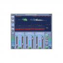 Sonnox De Clicker Native - plug-in do czyszczenia nagrań