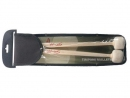 Stagg SMTIM F50 - pałki do kotłów