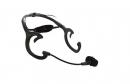 FBT CX 504 /FBT AC - mikrofon pojemnościowy nagłowny