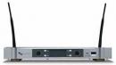 FBT US 902D - odbiornik mikrofonowy UHF