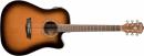 WASHBURN WD 7 SCE (ATB) gitara elektroakustyczna
