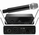 Beyerdynamic TG 100 Handheld - Mikrofon bezprzewodowy