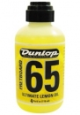 Dunlop Ultimate Lemon Oil