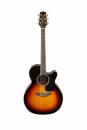 Takamine GN51CE-BSB Gitara elektro-akustyczna