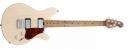 STERLING JV 60 (TBM) gitara elektryczna