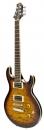 Samick UM 3 VS - gitara elektryczna