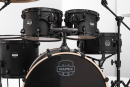 MAPEX MA504SF BZW zestaw perkusyjny