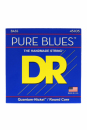 DR PB 45-105 PURE BLUES BASS struny do gitary basowej (4)
