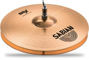 SABIAN B8X Rock Hats 14``