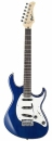 CORT G210 TB - gitara elektryczna