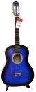 Stagg C440 BLU BST - gitara klasyczna - NOWOŚĆ!