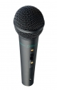 Stagg MD 1500 BKH - mikrofon dynamiczny